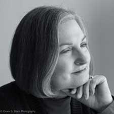Susan McKinley