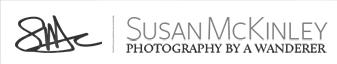 Susan McKinley – The Hague Netherlands Photographer
